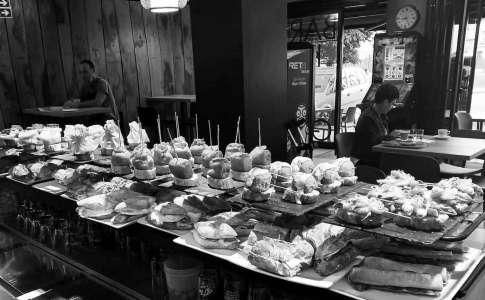 bar_cafeteria_80